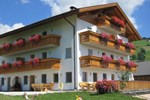 Апартаменты Residence Speckerhof