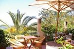 Отель Hotel Bel Tramonto