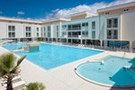 Отель Hotel Terme Marine Leopoldo II