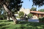 Отель Villaggio Club Baia Degli Achei