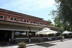 Отель Hotel Ristorante La Rosina