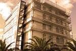 Отель Hotel Villa Truentum
