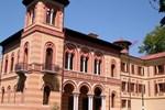 Отель Villa Scati
