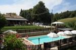 Отель Agriturismo Ponte di Riocchio