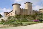 Отель Castello Di Gabbiano