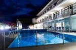 Отель Vea Resort Hotel