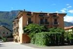 Отель Hotel Drago
