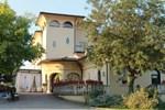 Отель Villa Belvedere 1849