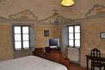 Мини-отель Palazzo Tornielli