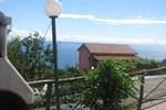 Отель Agriturismo L'Ulivo E Il Mare