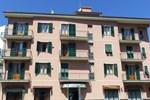 Апартаменты Hotel Residence Paradiso