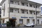 Отель Hotel Ristorante Alla Terrazza