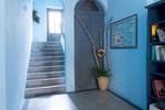 Гостевой дом Tre Camere
