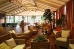 Отель Hotel Villa Leri