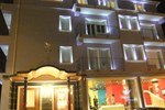 Отель Hotel La Rosa dei Venti