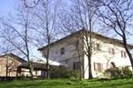 Отель Agriturismo Montevecchio Isolani