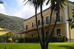 Апартаменты That's Amore Cilento Country House