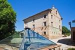 Отель I Sassi Di San Giuseppe