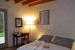 Мини-отель L'Isolo Bed and Breakfast