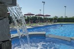 Отель Park Hotel La Pineta