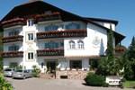 Отель Reinhild