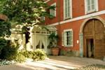 Отель La California Relais