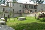 Отель Agriturismo Il Portone