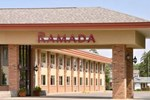Отель Ramada Inn & Suites - Saginaw MI