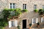 Гостевой дом La Vignaredda Residenza d'Epoca