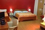 Отель Hotel Sammartino