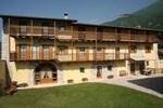 Отель Agriturismo Al Picchio