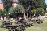Отель Agriturismo Santa Chiara