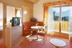 Отель Hotel Weingarten