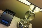 Отель Rodeway Inn Boston Logan Airport