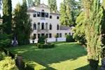 Отель Relais Barco Zonca