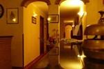 Отель Hotel Le Pietre Antiche