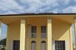 Отель B&B Villa Silveria