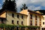Отель Albergo Regina Giovanna