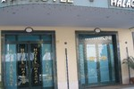 Отель Hotel Malaga