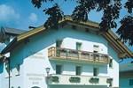 Отель Hotel San Leonardo