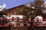 Отель Rifugio Casanova