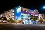 Отель Porto Vista Hotel
