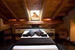 Мини-отель Casa Svizzera Agriturismo