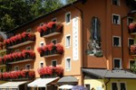 Отель Hotel Miramonti