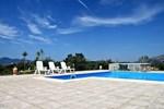 Отель Agriturismo Villa Vea