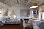 Отель Agriturismo Cascina Caremma