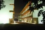 Апартаменты Residence & Suites Solaf