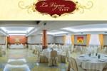 Отель La Vigna Park Hotel
