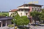 Отель Hotel Adriatico