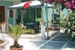 Апартаменты Apartment Scirocco Boscoreale